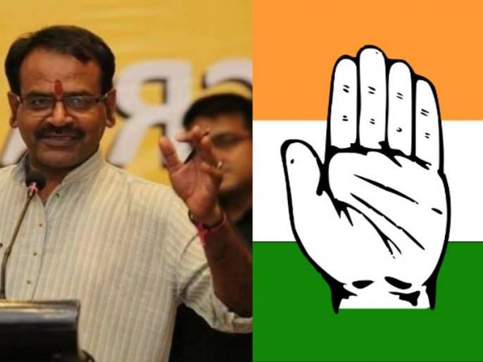 lok sabha election 2019 BJP occupation of Madhya Pradesh Bhopal seat for last 35 years, this time a big challenge | मध्यप्रदेश की भोपाल सीट पर पिछले 30 साल से है भाजपा का कब्जा, इस बार बड़ी चुनौती