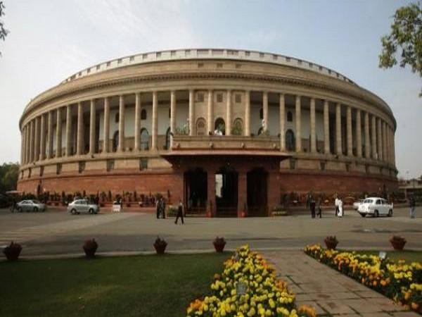 Lok Sabha approved the eligible financial contract bilateral netting bill   लोकसभा ने अर्हित वित्तीय संविदा द्विपक्षीय नेटिंग विधेयक को दी मंजूरी
