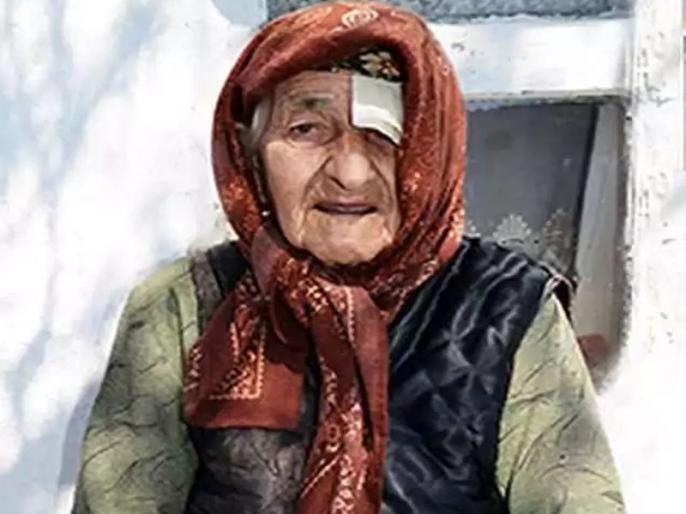 world oldest women share tips how to live long and healthy life | 128 साल की दुनिया की सबसे उम्रदराज महिला ने बताया लंबा जीवन जीने का राज़