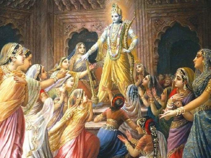 Govardhan Puja 2019: Govardhan Puja date, shubh muhurt, puja vidhi in hindi | Govardhan Puja 2019: कब है गोवर्धन पूजा? जानें तिथि, शुभ मुहूर्त और पूजा विधि