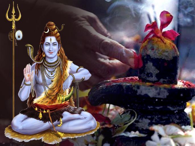 somvar vrat significance puja vidhi know how to do jal abhishek of lord shiva | आज सोमवार को इस खास जल से करें शिवलिंग काअभिषेक, जरूर मिलेगा धन लाभ