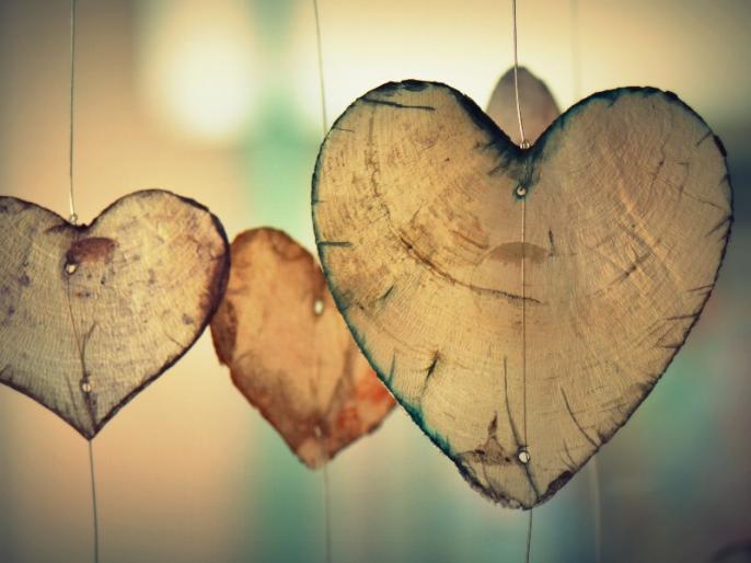 first love is overrated there is nothing like last love rangnath singh blog | पहला प्यार ओवररेटेड है, आखिरी प्यार जैसा कुछ नहीं होता, दिल टूटता है तो जुड़ भी जाता है