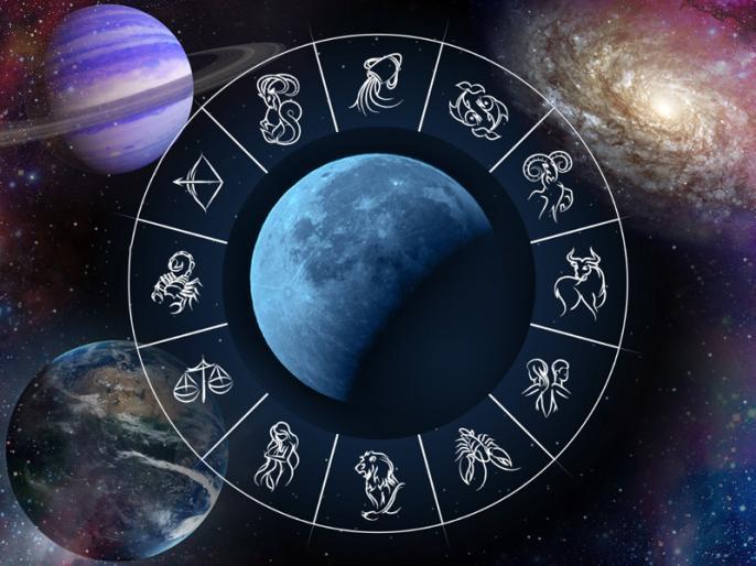 july chandra grahan impact Chandra Grahan 2019 effects on zodiac signs know horoscope | Chandra Grahan 2019: चंद्रग्रहण वृषभ और मिथुन राशि के जातकों की बढ़ाएगा चिंता, जानिए किस राशि पर होगा क्या असर