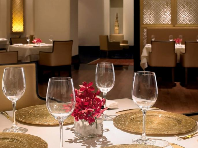 Lahore Hotel Licensed To Sell Alcohol, Sale To Start Next Month | पाकिस्तान: लाहौर में 22 साल बाद कानूनी तौर पर बिकेगी शराब