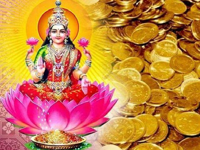 Laxmi Puja 2019: keep these things in mind when you do laxmi puja, laxmi puja upay, achuk upay for money | Laxmi Puja 2019: दिवाली पर इस तरह करें मां लक्ष्मी की पूजा, कभी नहीं होगी पैसों की तंगी