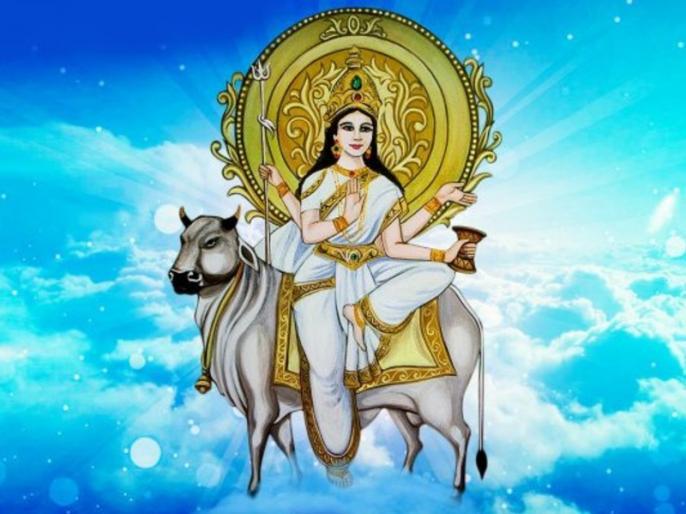 navratri 2018: mahaashtami , mahagauri puja vidhi, date, puja-vidhi, timmings, shubh-muhurt of kanya pujan | नवरात्रि का आठवाँ दिन: जानिए क्या है कन्या पूजन का शुभ मुहूर्त और कैसे करें महाअष्ठमी पर महागौरी की पूजा