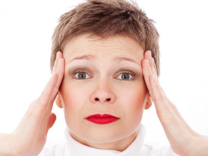 5 Home remedies for migraine pain | माइग्रेन के दर्द से छुटकारा दिलाएंगे ये 5 घरेलू नुस्खे