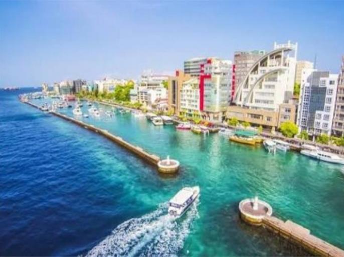 downturn in ties with maldives hits indians job opportunities | भारत के मालदीव से साथ बिगड़ते रिश्तों का नौकरियों पर पड़ रहा असर!