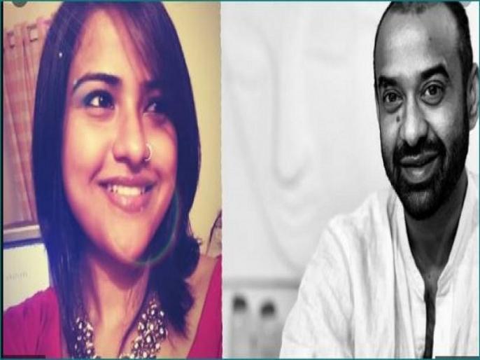 Jaya Saha agrees to order 'CBD' for Shraddha Kapoor in NCB's inquiry, producer Madhu Mantena in NCB's clutches | जया साहा ने एनसीबी की पूछताछ में श्रद्धा कपूर के लिए 'सीबीडी' ऑर्डर करने की बात मानी, NCB के शिकंजे में प्रड्यूसर मधु मंटेना