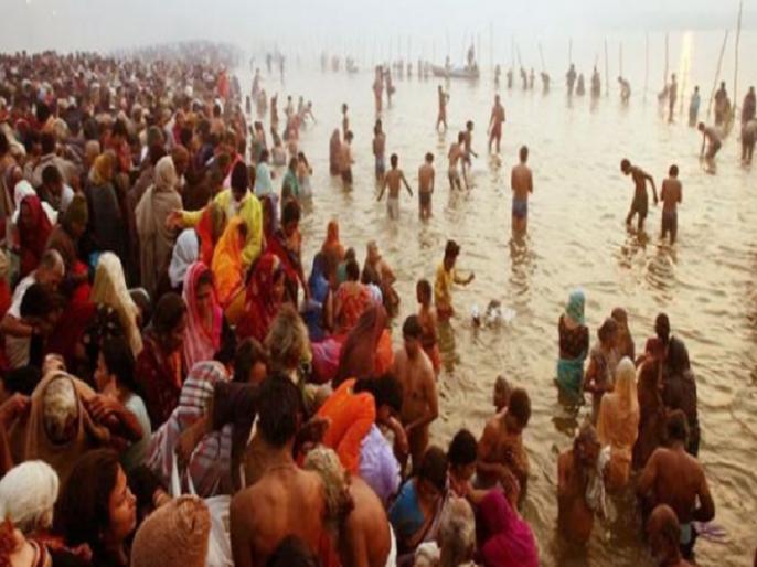 Magh Purnima 2021 kab hai, date, shubh muhurat, vrat significance and things to do   Magh Purnima 2021: शनिवार को है इस बार माघ पूर्णिमा, जानें शुभ मुहूर्त और क्या करना चाहिए इस दिन