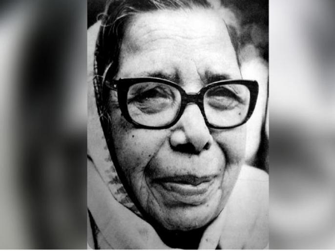 History of 26 March: Mahadevi Verma birthday, Sheikh Mujibur Rahman declared Bangladesh as independent country | 26 मार्च का इतिहास: आज महादेवी वर्मा का जन्मदिन, शेख मुजीबुर्रहमान ने किया था बांग्लादेश को स्वतंत्र देश घोषित