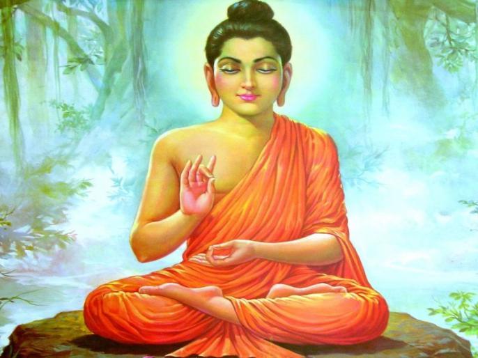 Mahavir Jayanti 2019 quotes, updesh, date, significance, importance, history, jain guru mahavir history in hindi   Mahavir Jayanti 2019: कौन थे महावीर, जैन धर्म में क्या है महावीर जयंती का महत्त्व