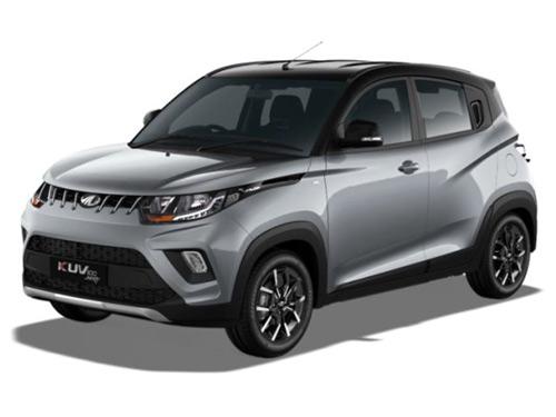 covid-19 Mahindra & Mahindra's 36 and Hyundai sales fell 28 percent in July   महिंद्रा एंड महिंद्रा की36 औरहुंदै की बिक्री जुलाई में 28 प्रतिशत घटी