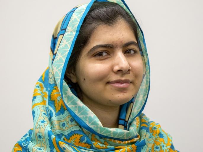 October 9 in history: Indian Air Force comes into existence after Malala is returning home from school | इतिहास में9 अक्टूबर: स्कूल से घर लौट रही मलाला पर हमला,इंडियन एयरफोर्स वजूद में आई