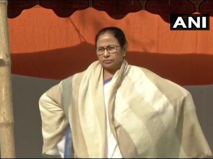 Citizenship Law: Governor Dhankar appealed to Mamata Banerjee, said- do not use government money against the law of the country | नागरिकता कानून: राज्यपाल धनखड़ ने ममता बनर्जी से की अपील, कहा- सरकारी धन का इस्तेमाल देश के कानून के खिलाफ न करें