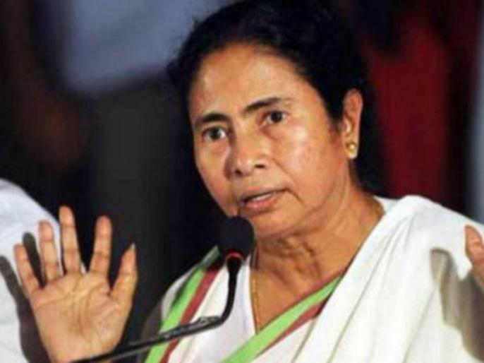 beginning of end has started mamata banerjee on by elections result | उपचुनाव के नतीजों पर ममता बनर्जी का BJP पर निशाना, कहा- अंत की शुरुआत हो चुकी है