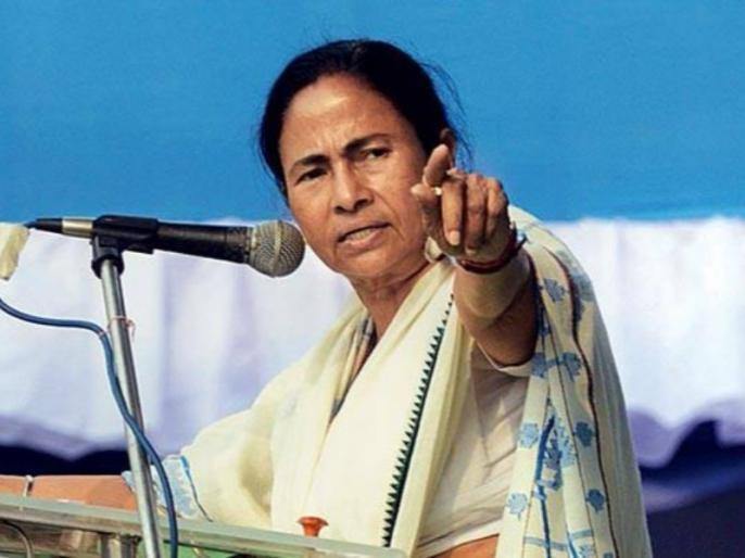 NDA is ruining important institutions, Trinamool will save the country: Mamata Banerjee | BJP पर बरसीं ममता बनर्जी, बताया- कौन-कौन सी 4 चीजें बदलना चाहती है मोदी सरकार