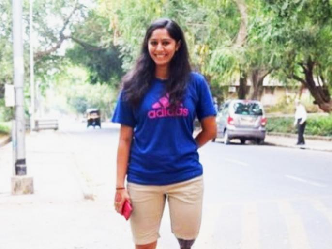 Manasi Joshi: The Inspirational Story of International Level Para Badminton Player | #KuchhPositiveKarteHain: Manasi Joshi - जिसने हमें सिखाया की सपनों को छूने के लिए पैरों की नहीं हौसले की ज़रुरत होती है