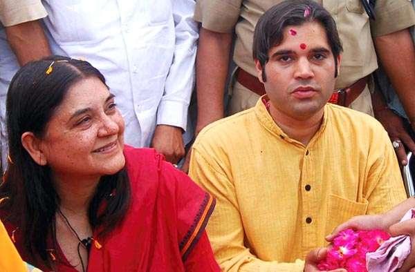 lok sabha election 2019 uttar pradesh Pilibhit seat profile varun gandhi candidate from bjp | लोकसभा चुनाव: पीलीभीत में इस बार वरुण गांधी के लिए कठिन है लड़ाई! जानिए क्या कहता है समीकरण