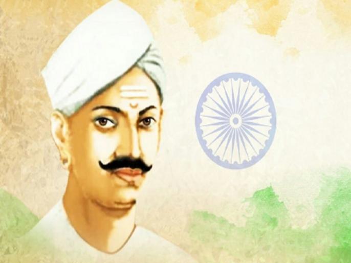 mangal pandey hero of 1857 freedom struggle martyrdom rembered 8th april history | मंगल पांडे को आज ही के दिन दी गई थी फांसी, जानिए 8 अप्रैल का इतिहास