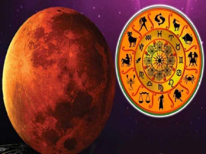 mangal gochar 2020 mars transit effect on all zodiac signs and its remedies | Mangal Gochar 2020: मंगल का मीन में गोचर, जानें आपकी राशि पर पड़ेगा क्या प्रभाव और इसके उपाय