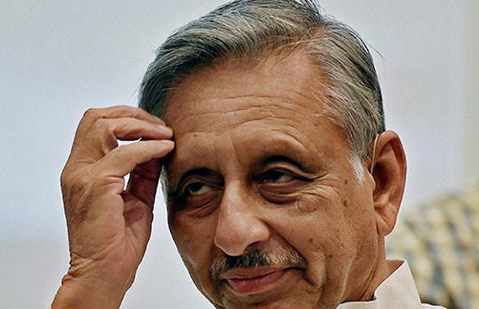 mani shankar aiyar slammed modi Govt says 36 union ministers to J&K look these cowards | मणिशंकर अय्यर ने कहा, 'जम्मू-कश्मीर जा रहे केंद्रीय मंत्री डरपोक, देशद्रोही है बीजेपी की सरकार'