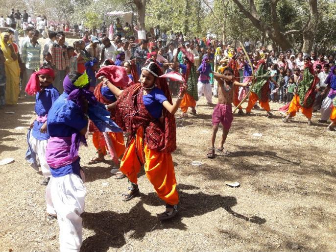 History of 21 January: Establishment of northeastern states Manipur, Meghalaya and Tripura on this day itself | 21 जनवरी का इतिहास: आज के ही दिन हुआ पूर्वोत्तर राज्यों मणिपुर, मेघालय और त्रिपुरा की स्थापना