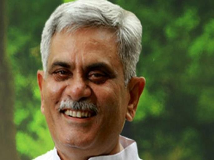 balraj kundu on manish grover 3300 crore scam in mills demand investigate | भाजपा के पूर्व मंत्री मनीष ग्रोवर ने किया 4500 करोड़ का घोटाला! जानें पूरा मामला