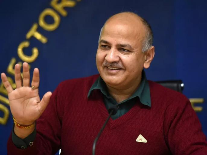 Delhi Govt 17,000 entrepreneurs for classroom interactions | दिल्ली सरकार की पहल, छात्रों को उद्यमशीलता का पाठ पढ़ाएंगे 17,000 उद्यमी
