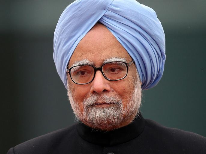Kartarpur Corridor: Pakistan's Foreign Minister Qureshi claims Manmohan Singh will attend the inauguration ceremony like a common man | करतारपुर कॉरिडोर: उद्घाटन समारोह में आम आदमी की तरह शामिल होंगे मनमोहन सिंह, पाकिस्तान के विदेश मंत्री कुरैशी का दावा