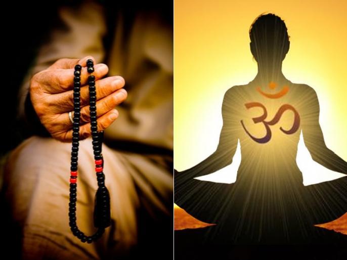 These nine mantras of nine grah are boon for you know their importance and benefits | आपके लिए वरदान है नौ ग्रहों के ये नौ मंत्र, जानें इनका महत्व व लाभ