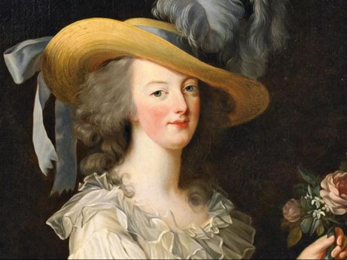 French queen Marie Antoinette Pearls Unseen for 200 Years to be Auctioned know price | ये हीरा 200 साल में पहली बार आएगा जनता के सामने, कीमत जानकर दंग रह जाएंगे आप