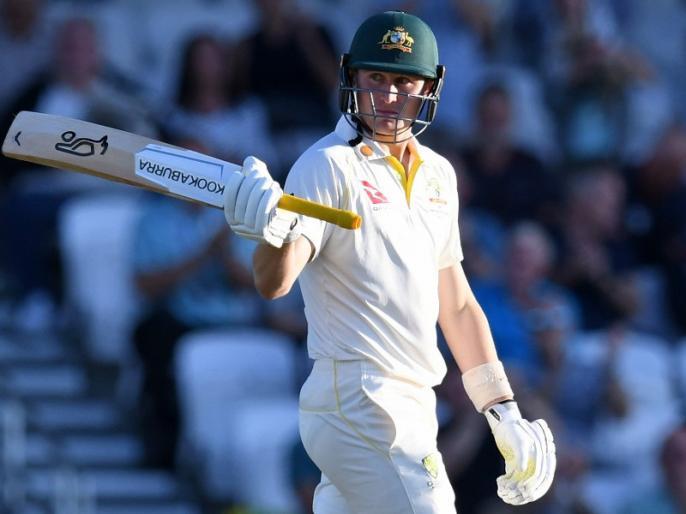 Ashes Series: Australia finished the day 2 having a lead of 283 runs against England | Ashes: इंग्लैंड को 67 रन पर ढेर करने के बाद मजबूत स्थिति में ऑस्ट्रेलियाई टीम, बनाई 283 रनों की बढ़त