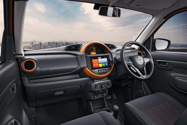 Maruti Suzuki premium outlet Nexa sales up, new price of cars from Alto to Nexa | मारुति सुजुकी के प्रीमियम आउटलेट नेक्सा की बढ़ी बिक्री, जानें Alto से Nexa तक कारों की नई कीमत