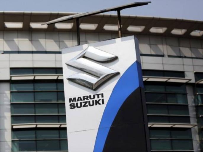 Maruti Suzuki WagonR Recalled, Over 40,618 Units Affected Across India | आपके पास भी है मारुति सुजुकी की ये कार तो फ्री में करायें मरम्मत, इस खराबी की वजह से कंपनी मंगा रही है वापस