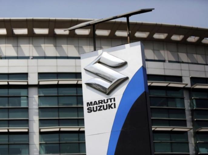 Maruti starts vehicle subscription program customers will able to take new car at monthly fee | भारत में बिना खरीदे नई कार का कर सकेंगे अब इस्तेमाल, मारुति सुजुकी ने शुरू किया ये शानदार ऑफर