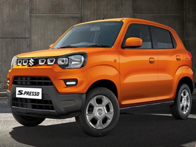 maruti suzuki alto s-presso renault kwid which one is the best selling entry level hatchback in june 2020 | ये 3 हैं देश की सबसे ज्यादा बिकने वाली एंट्री-लेवल हैचबैक सेगमेंट कार