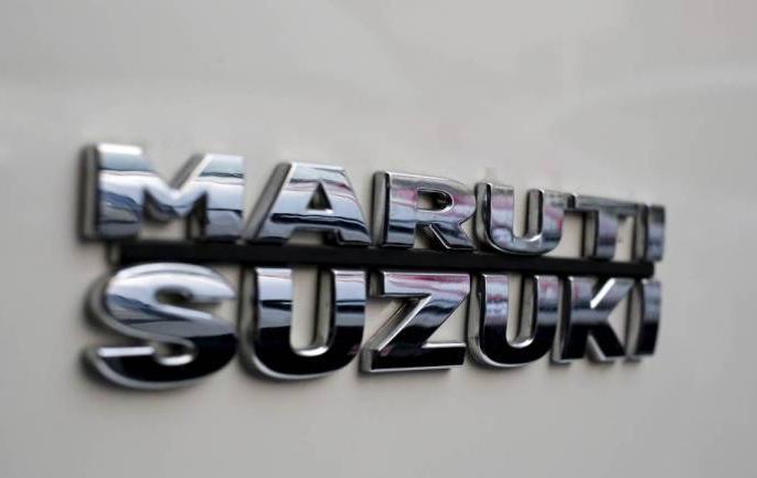 Maruti Suzuki pins hopes on festive season for demand revival   मारुति सुजुकी को उम्मीद: सरकार मदद करे या न करे, त्योहारी सीजन में ऑटोमोबाइल सेक्टर पकड़ेगा स्पीड