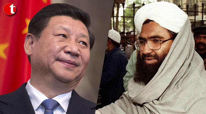 why china blocks move to masood azhar listing as global terrorist in un 5 reasons | यूएन में आतंकी मसूद अजहर पर हमेशा चीन क्यों अपनाता है टालमटोल का रवैया, ये हैं 5 बड़े कारण