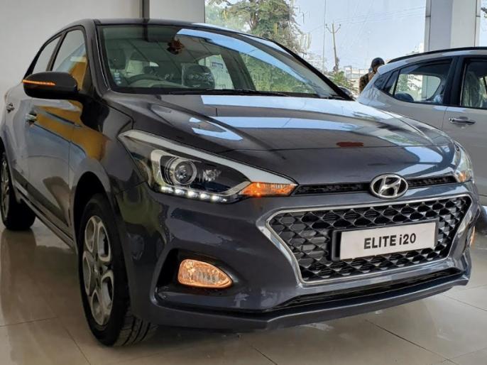 hyundai car discount hyundai offers Grand i10 Nios Xcent Elite i20 Verna Creta bs4 february 2020 | कार खरीदने का बेहतरीन मौका, इस वजह से ह्युंडई दे रही है लाखों रुपये की छूट