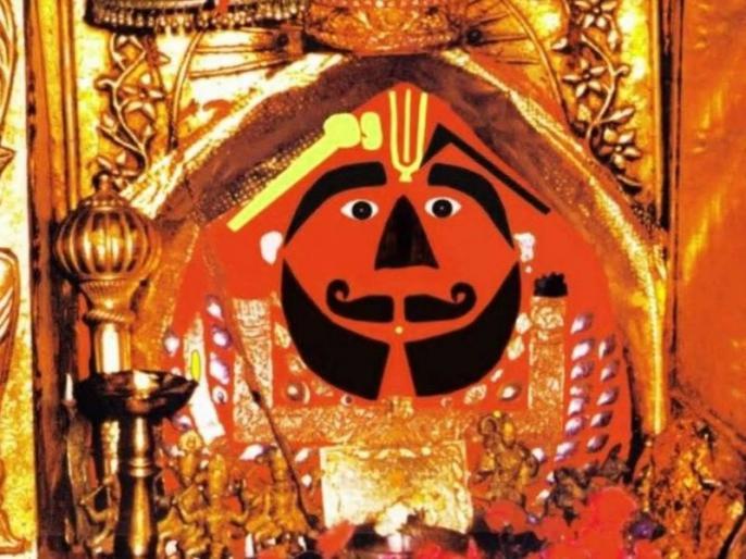 Hanuman Jayanti 2019 interesting facts, history and importance about salasar balaji Temple | हनुमान जयंती 2019: इस पावन धाम में भगवान से पहले होती है भक्त की पूजा, अचंभित कर देंगे यहां के चमत्कार