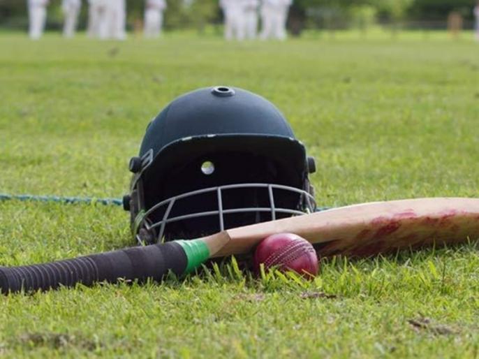 Cricketer Josh Downie passes away after suffering a heart attack in a net session | नेट्स प्रैक्टिस के दौरान बल्लेबाज को आया हार्ट अटैक, गश खाकर जमीन पर गिरा और चली गई जान, गम में डूबी मां