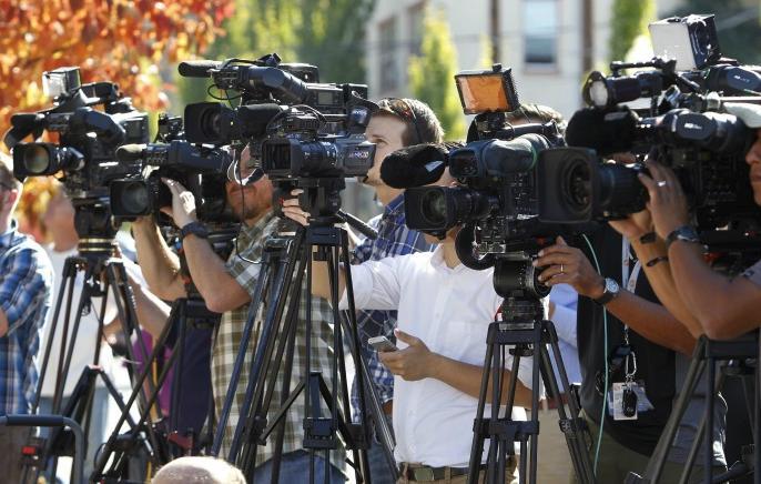 Government Should Not Control Media, news paper, Government Controlled Media | विश्वनाथ सचदेव का ब्लॉग:मीडिया की आजादी की रक्षा हर हाल में जरूरी