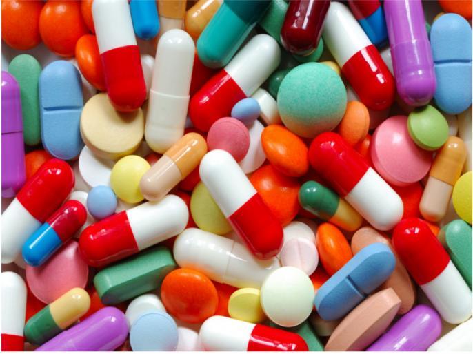 Black marketing of corona medicines should be stopped, cheaper medicines should be promoted: Parliamentary committee | कोरोना दवाइयों की कालाबाजारी रोकी जाए, सस्ती दवाइयों को बढ़ावा दिया जाए: संसदीय समिति