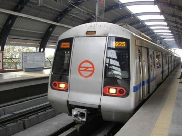 Delhi Metro first phase from 7 September morning and evening available normal service from 12 time operation | दिल्ली मेट्रो: पहले चरण में 7 सितंबर से सुबह और शाम को मिलेगी,12 से सामान्य सेवा, जानिएपरिचालन का समय