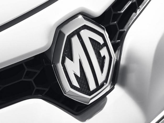 MG Motor India ties up with 5 leading private banks for vehicle finance | MG Motor India ने लोन के लिए 5 बड़े बैंकों से किया करार, कार लोन लेना होगा आसान