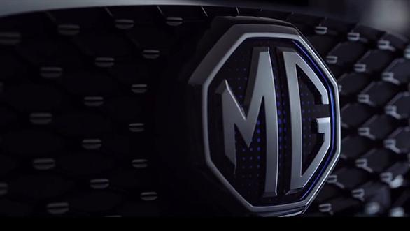 MG MOTOR to Launch Electric power suv in India | एमजी मोटर इंडिया में लॉन्च करेगी बिजली से चलने वाले एसयूवी, ये है खासियत