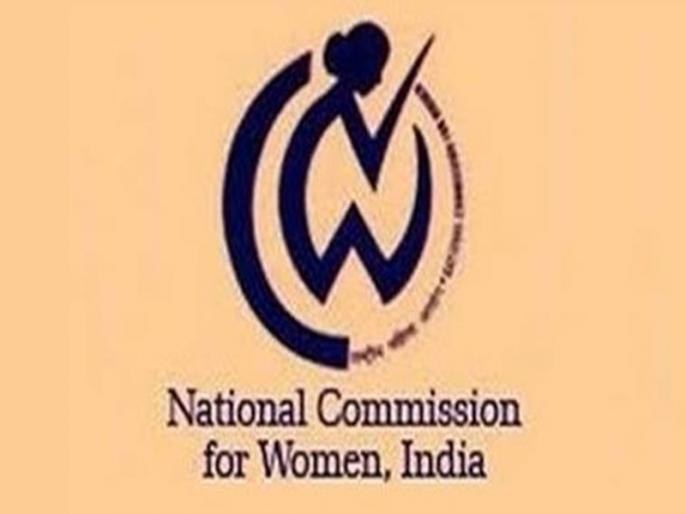 Many women in West Bengal are getting rape threats: National Commission for Women | पश्चिम बंगाल में कई महिलाओं को मिल रही हैं बलात्कार की धमकियां : राष्ट्रीय महिला आयोग