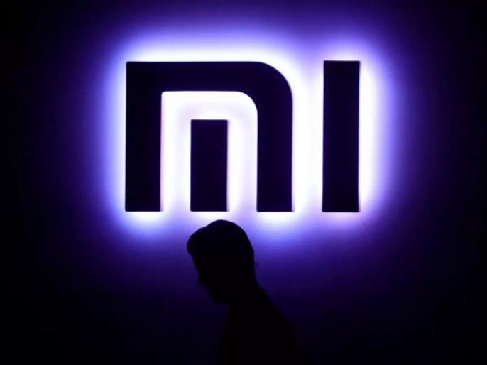 Mi Super Sale: Xiaomi's Smartphone Big Price Cuts, gets discount on Redmi Note 7S, Redmi 7, Redmi Y3, Mi A2, More | Mi Super Sale: शाओमी के स्मार्टफोन्स पर मिल रहा है अब तक का सबसे बड़ा डिस्काउंट, ये है ऑफर