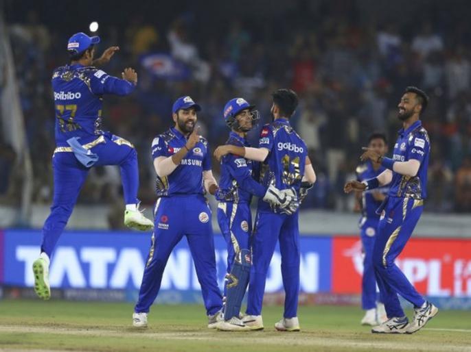 All tickets for low prices of IPL sold in just a few hours | IPL को लेकर फैंस का जबरदस्त उत्साह, कुछ ही घंटों में बिके कम दामों के सभी टिकट